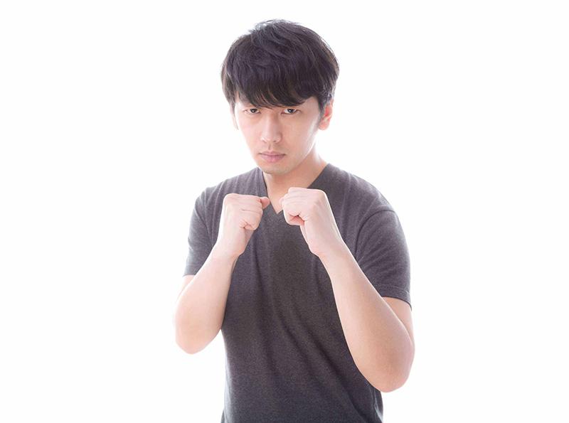 fighting_pose001