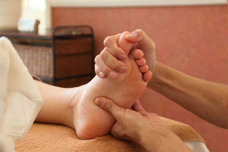 foot_massage001