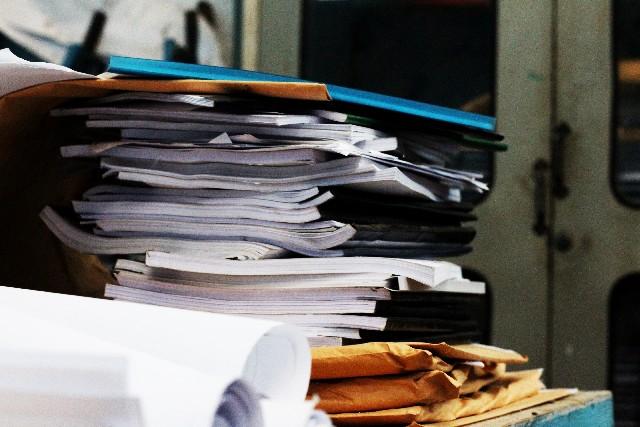 many_documents001