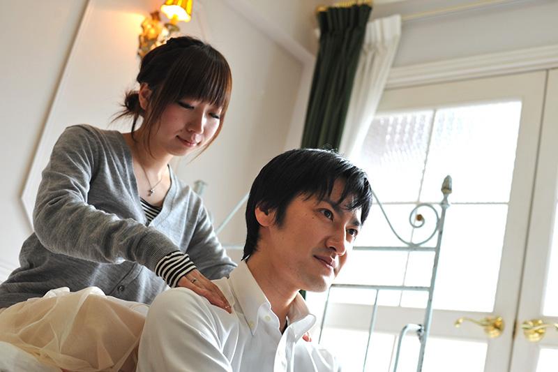 massage_couple001
