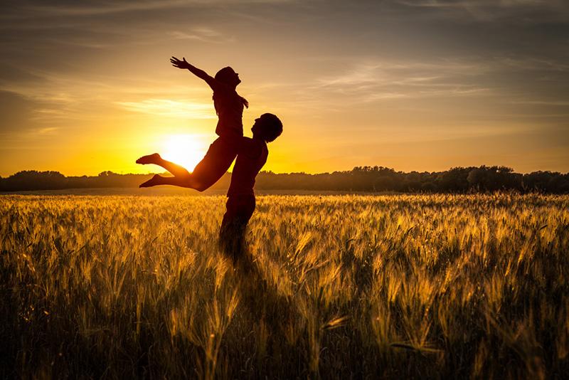 sunset_couple001