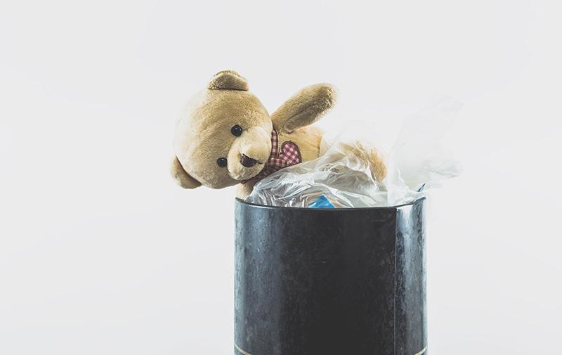 trashbox_doll001