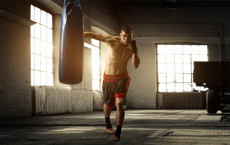 man_boxing_workout001