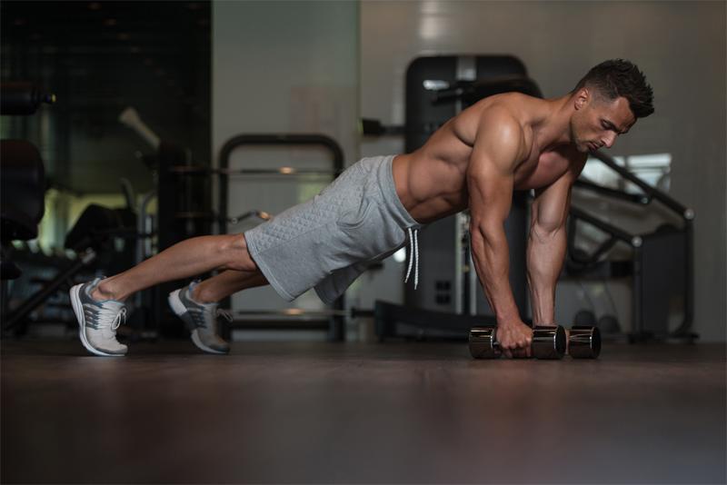 man_muscle_training001