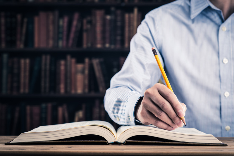 man_study001