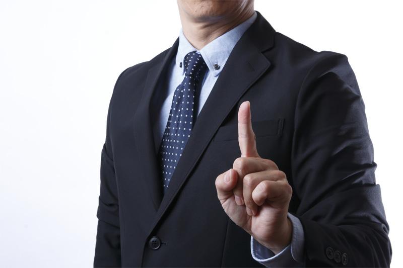 businessman_number_one001