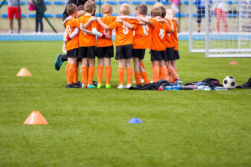 children_soccer001