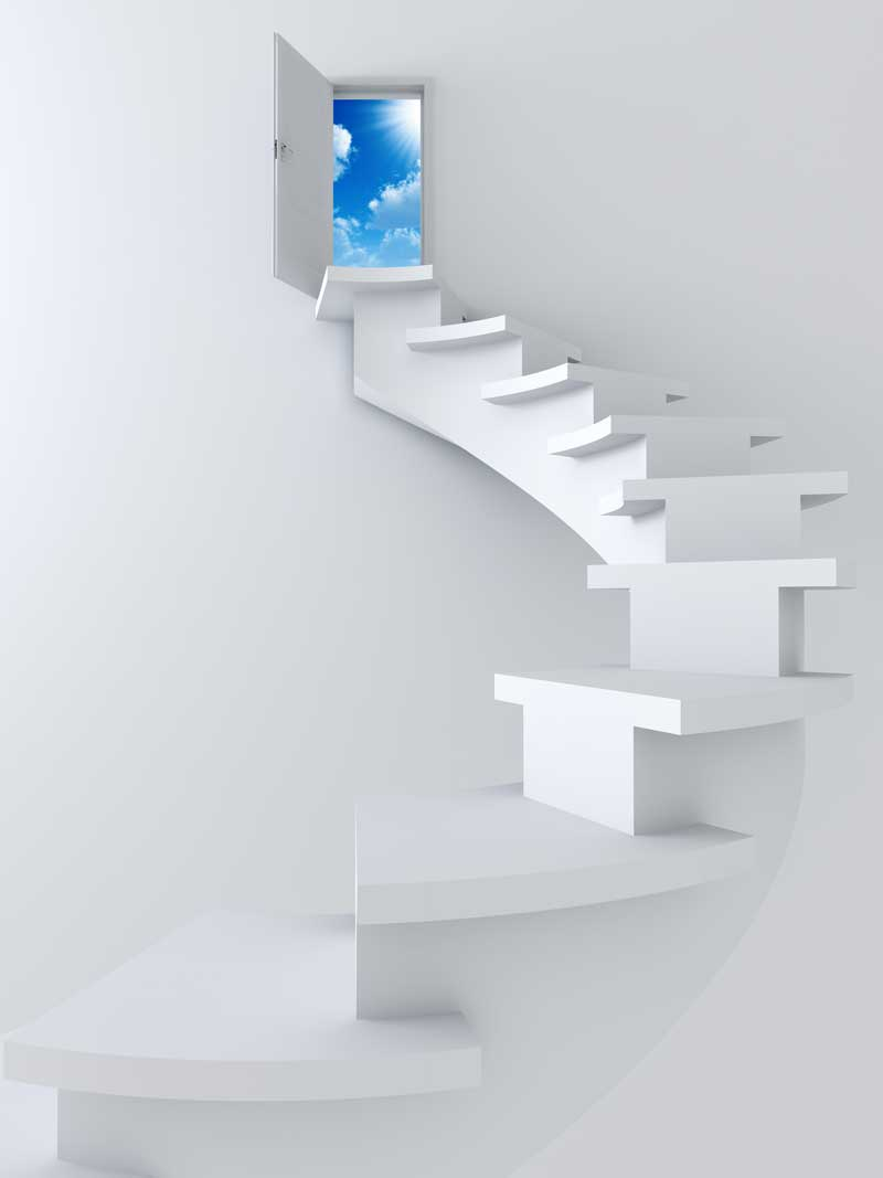 stairway_to_heaven001