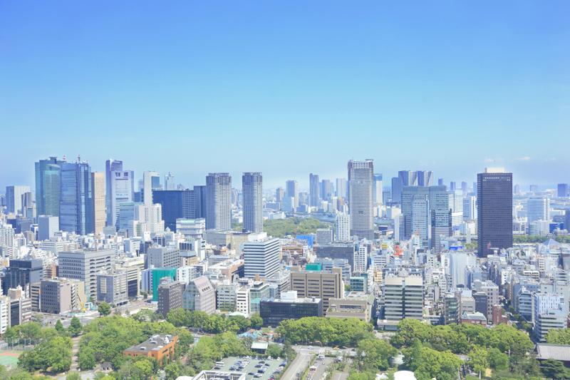 tokyo_scenic_location001