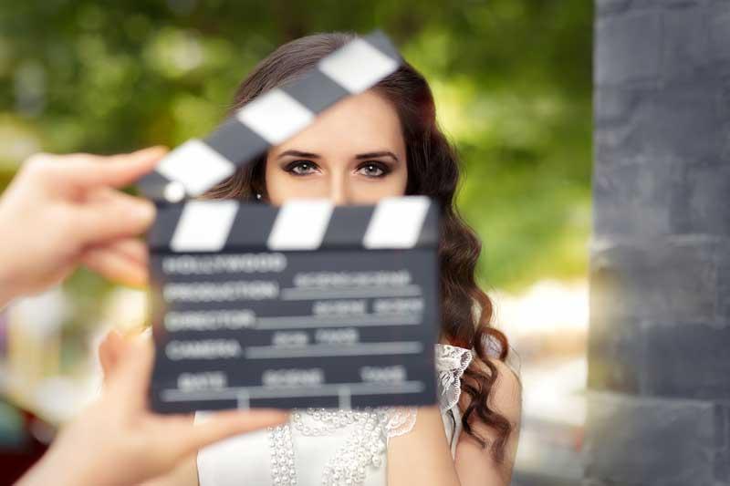 actress001