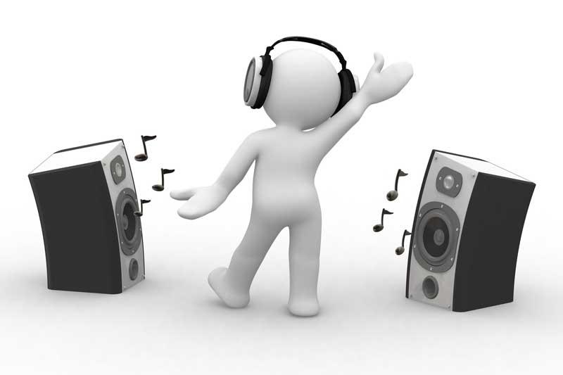listen_to_music002