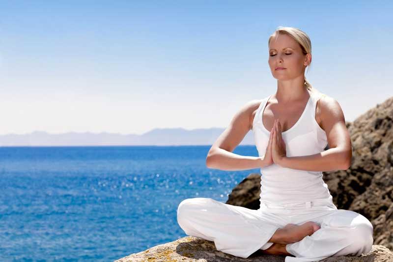 meditate_woman001