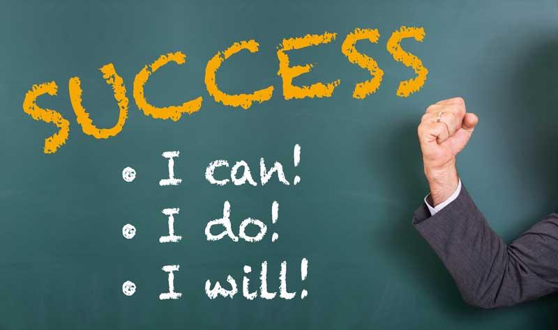 success001