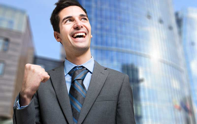 success_business_man001