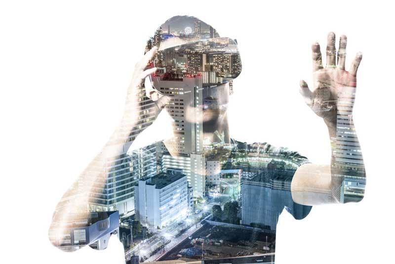 virtual_reality001