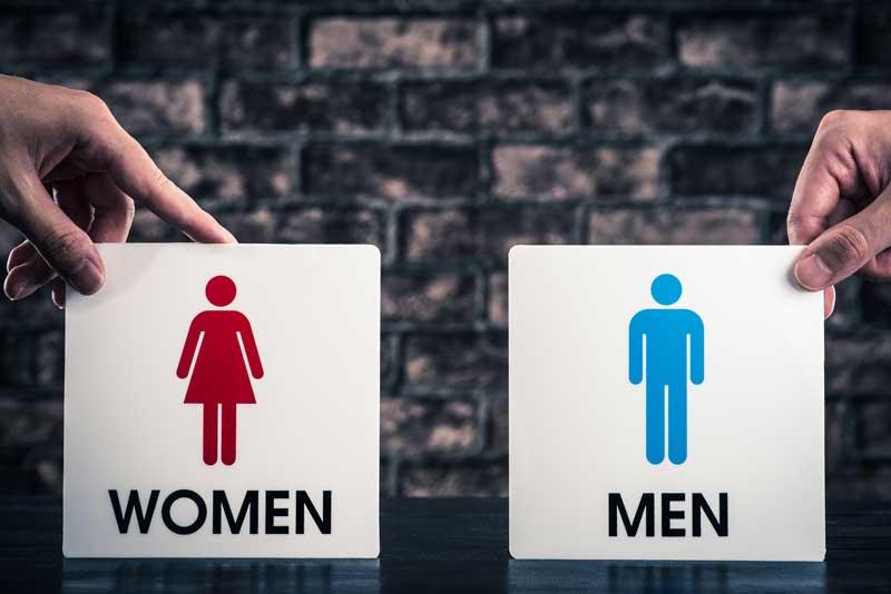 woman_man001