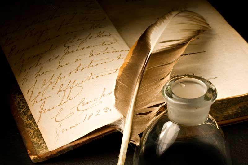 write001