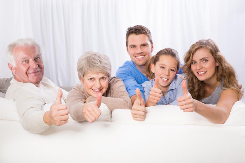 3generation_family001