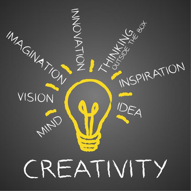 doodles_creativity001