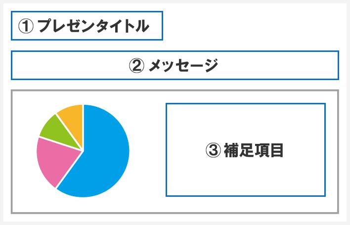 graf03