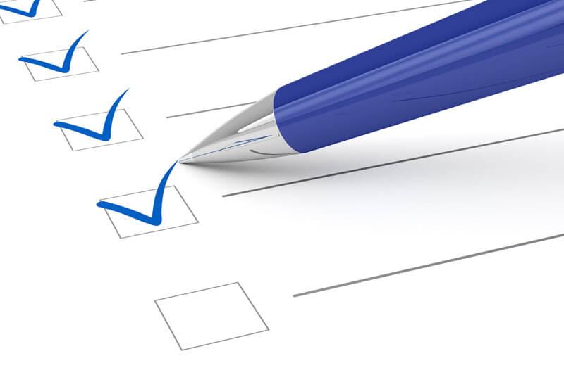 checklist_paper_pen01