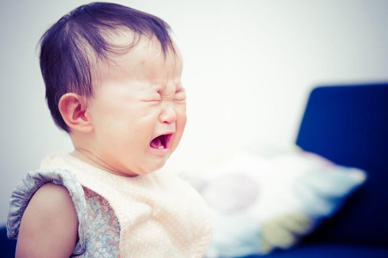 cryingbaby01