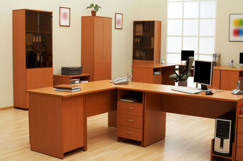 modern_light_office01