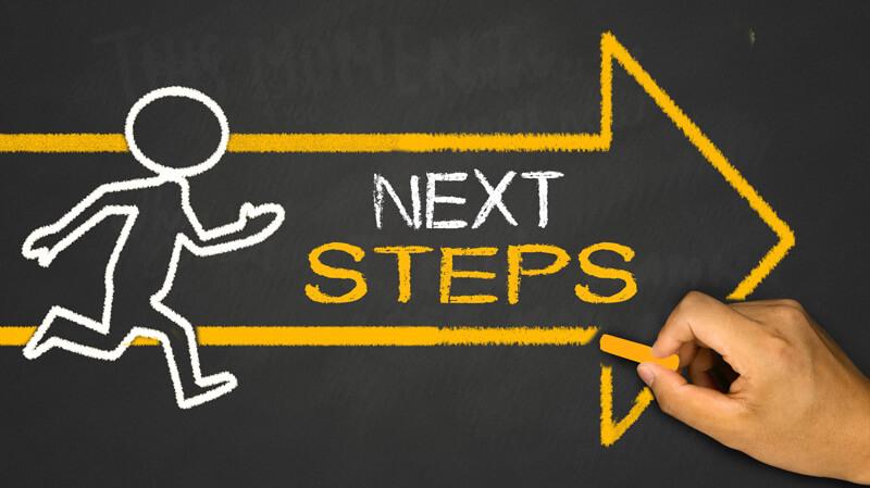 next_steps_concept