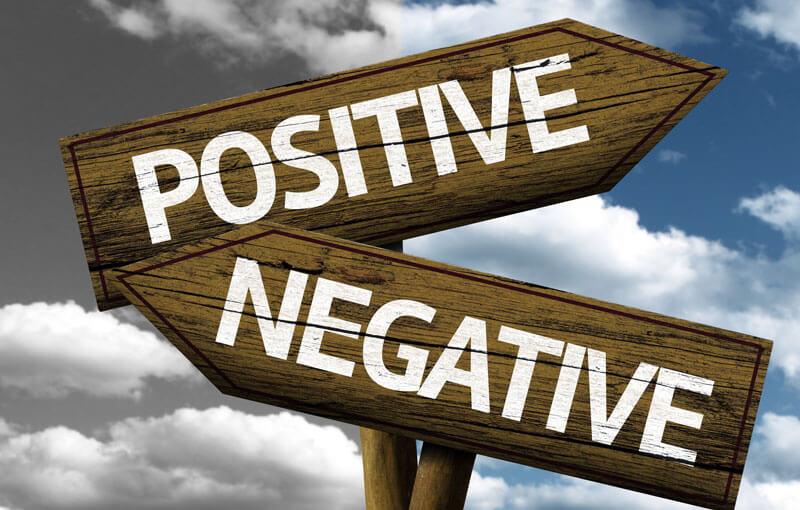 positivexnegative01