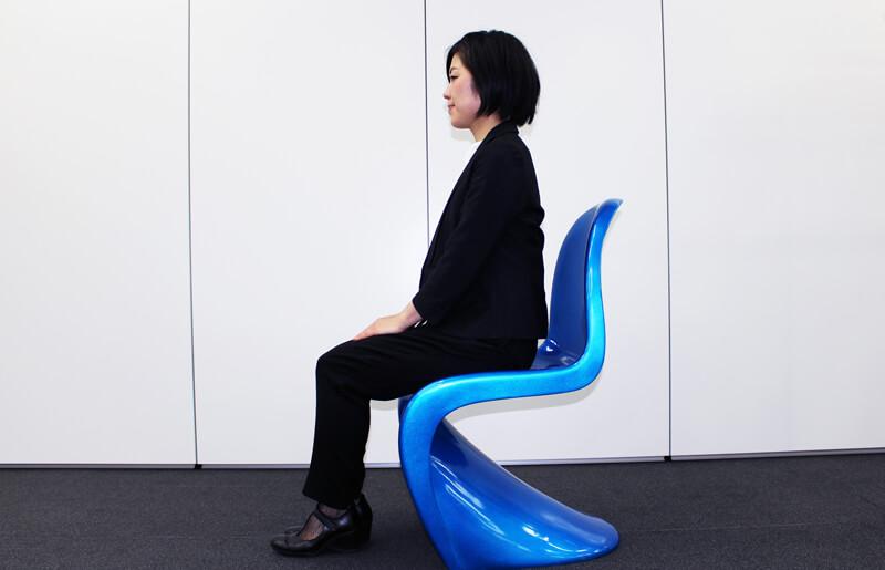 posture01