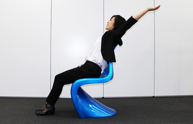 posture02