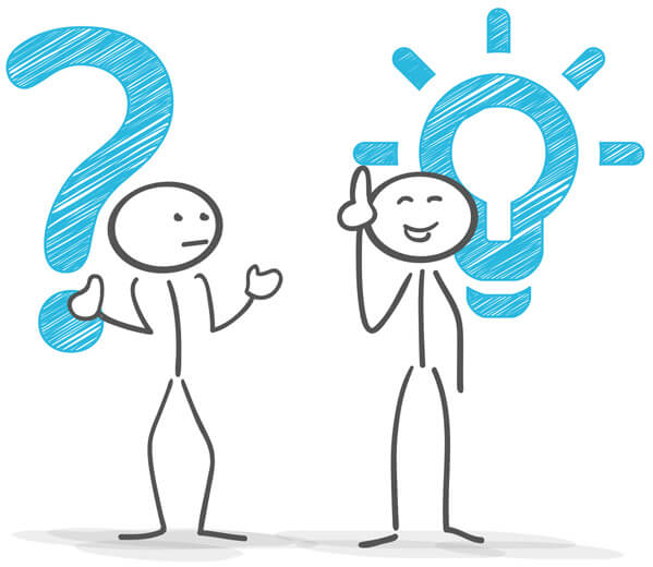 question_idea01
