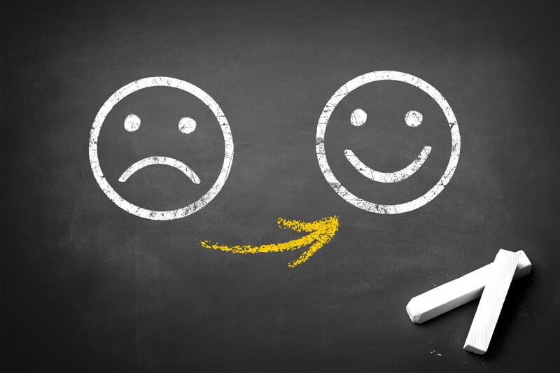 unhappy_happy01