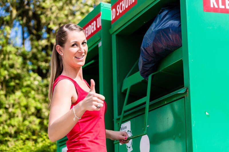 zum_recycling01