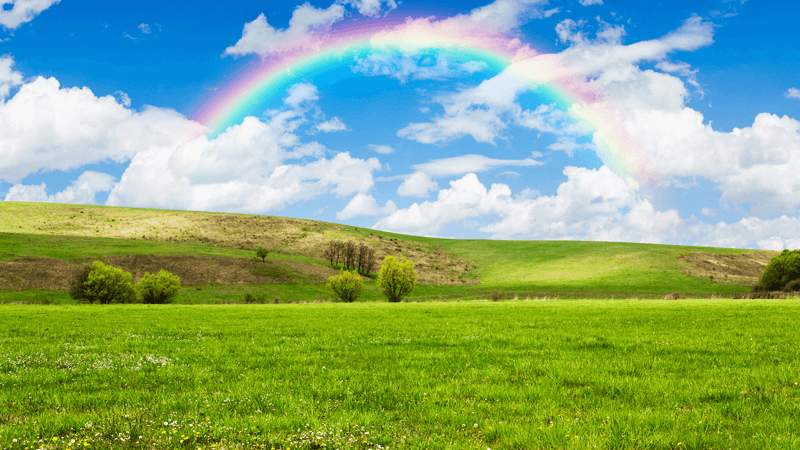 rainbow_background001
