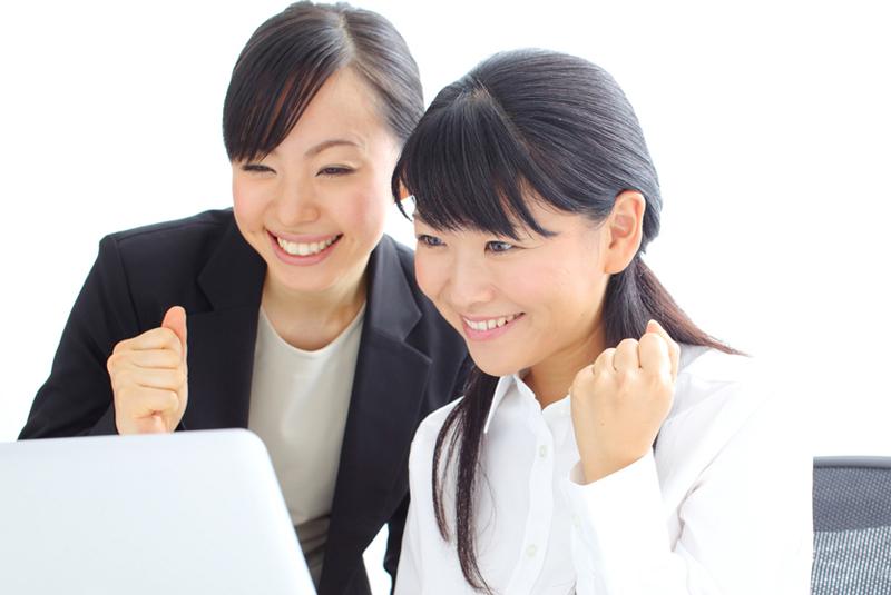 teaching_woman001