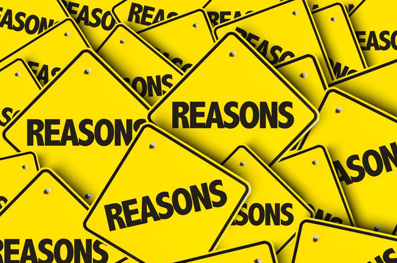 reason001