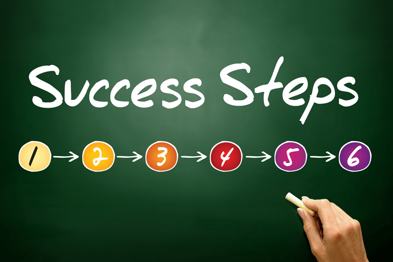 success_steps001
