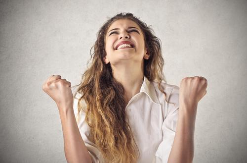 「人と話すのが苦手」を克服する6つの方法