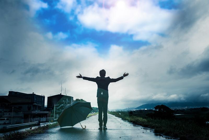 最高の自分になるための【自信を持つ】6つの方法